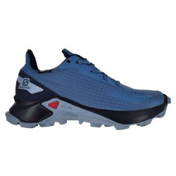 Salomon Alphacross Blast 411229